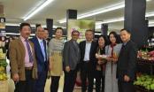 'Ngày thanh long' sẽ mở ra những cánh cửa xuất khẩu nông sản khác của Việt Nam