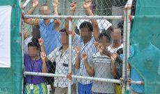 Mỹ và Australia đạt thỏa thuận về tái định cư người tị nạn
