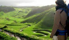 Nước Úc và những địa điểm như chốn thiên đường dành cho người mê du lịch