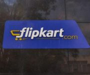 Huy động được từ eBay, Tencent và Microsoft thêm 1,4 tỷ USD, Flipkart trở thành sàn thương mại điện tử lớn nhất Ấn Độ, định giá 11,6 tỷ USD