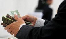 Từ tháng 8, người gửi tiền sẽ được bảo hiểm tối đa 75 triệu đồng