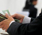 Đã xử lý 65 vụ án trong giai đoạn tái cơ cấu Agribank