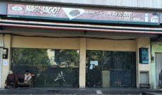 """Từ kết cục """"bi thảm"""" của 7-Eleven Indonesia nghĩ tới số phận 7-Eleven Việt Nam: Khách lúc nào cũng đông, ngồi hàng giờ dùng wifi chùa và chỉ mua… 1 cốc nước"""