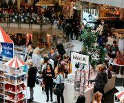 Tổng hợp 47 món đồ chơi tại Úc bị thu hồi trước dịp lễ Giáng Sinh 2016