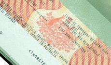 Visa 457: Chính phủ loại bỏ nhiều nghề trong danh sách tay nghề định cư