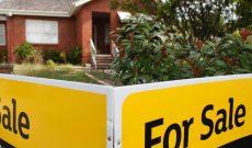 Những sai lầm tồi tệ nhất người bán nhà ở Úc có thể mắc phải