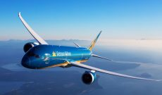 Tăng cường chuyến bay giữa Australia và Việt Nam