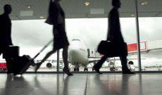 Úc tăng cường kiểm tra các chuyến bay đến từ Trung Đông