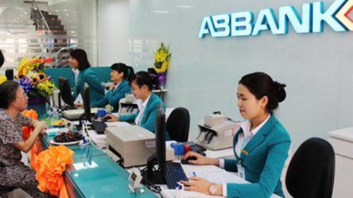 Những ai đang nắm vốn tại ABBank?