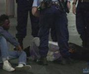 Apex hợp tác với băng đảng mô tô giao rắc nỗi kinh hoàng trên đường phố Melbourne