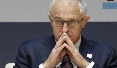"""Thủ tướng Australia thừa nhận """"rất lo"""" Triều Tiên tấn công hạt nhân"""
