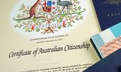 Dự luật quốc tịch Úc sẽ phải sửa đổi để có thể được phê chuẩn