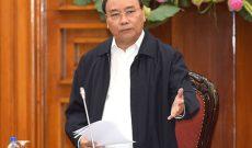 Sẽ trình đề án Bắc Ninh lên thành phố Trung ương trong 2018