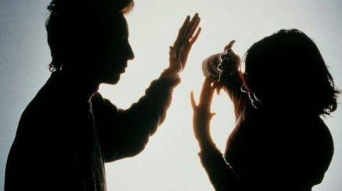 Khi phụ nữ Việt Nam mới đến Úc đã bị chồng bạo hành