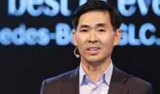 5 tháng đầu năm, Mercedes – Benz tăng trưởng 80% doanh số tại Việt Nam, đặt mục tiêu bán ra 10.000 xe vào năm 2020