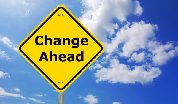 Thay đổi dự kiến danh mục ngành nghề được phép làm việc và định cư tại Úc