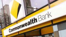 Ngân hàng Việt Nam thu hồi giấy phép của Commonwealth Bank of Australia chi nhánh TP. HCM