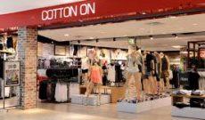 Kết nối doanh nghiệp Việt Nam của Tập đoàn Cotton On