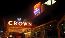 Vụ bắt giữ nhân viên Crown Casino: một cảnh báo cho các công ty Úc buôn bán với Trung quốc