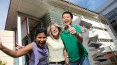 Ứng viên Việt Nam đứng đầu danh sách giành học bổng Endeavour 2018 của Australia