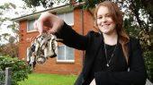 Khâm phục người phụ nữ từ tài xế taxi đến 'ông trùm' bất động sản tại Úc