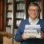 Tạo thói quen đọc sách như người  thành công: Chọn sách thông minh giúp bạn cải thiện bản thân không ngờ