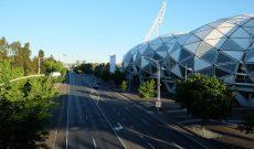 Vì sao Melbourne là thành phố đáng sống nhất thế giới trong 6 năm liền?