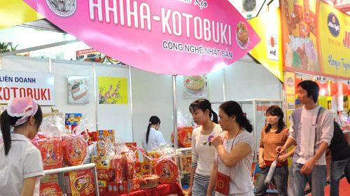 Nữ cổ đông 'lỗ' gần 40 tỷ đồng khi thoái vốn khỏi Bánh kẹo Hải Hà
