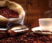 Gặp người lan tỏa hương cà phê Việt ở Úc