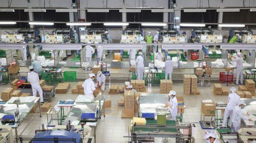 Không mua đủ lượng chứng quyền, An Phát Holdings tiếp tục nâng giá mua 12,5%