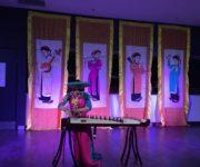 """Đêm văn hóa Việt Nam: """"Hương sắc mùa xuân"""" tại Melbourne, Úc – Dư âm còn mãi"""