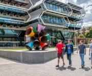 Cơ hội nghề nghiệp trong khi học và sau khi tốt nghiệp tại Úc