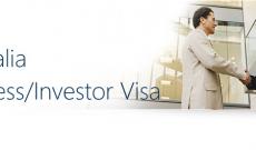Việt Nam đứng Top 5 các quốc gia có hồ sơ xin cấp thị thực diện kinh doanh và đầu tư tại Úc