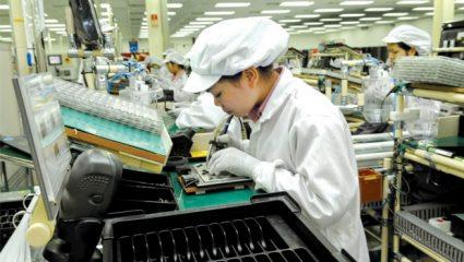 """Bộ trưởng Nguyễn Chí Dũng: Tăng trưởng 6,7% không phải nhiệm vụ """"bất khả thi"""""""