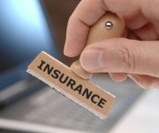 Tổng doanh thu phí bảo hiểm toàn thị trường ước đạt hơn 47 nghìn tỷ đồng trong 6 tháng đầu năm