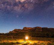 South Australia đứng thứ 5 những nơi đáng du lịch nhất thế giới 2017
