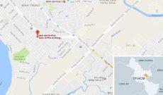 Lỗ 60 tỷ đồng, một bệnh viện quốc tế ở Sài Gòn đóng cửa