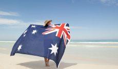 Úc: Làm cách nào để đến Úc sinh sống hợp pháp?