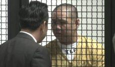 Minh Béo mãn hạn tù, bị trục xuất về Việt Nam