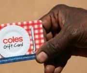 Úc: Những điều cần lưu ý khi sử dụng thẻ quà tặng và phiếu giảm giá