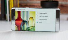 """Galaxy Note7 sẽ trở thành """"phế phẩm"""" tại Australia từ ngày 15/12"""