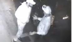 Melbourne: Băng đảng Apex tái xuất giang hồ, đâm người đi đường 11 nhát dao