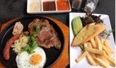 Úc: Nhanh tay check-in tại French Baguette Bar & Restaurant nhận ngay giảm giá sốc 30% nhân dịp khai trương