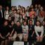 Tọa đàm giữa Doanh nhân thành đạt và Sinh viên tiêu biểu tại Melbourne, Úc