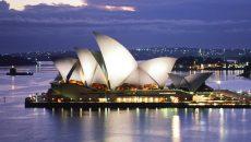 5 lý do chứng tỏ Úc là nơi tuyệt vời để các doanh nghiệp đầu tư và phát triển