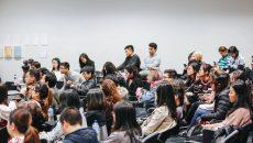"""Phát động cuộc thi Viết """" Tâm sự phương xa"""" dành cho du học sinh tại Australia"""