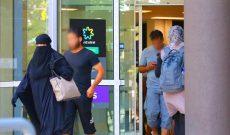 Có bao nhiêu trợ cấp thất nghiệp hiện nay tại Australia?