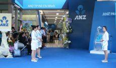Nhân viên ANZ thu nhập bình quân 70 triệu đồng/tháng, gấp 3 lần Vietcombank