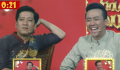 Đài truyền hình Vĩnh Long đã 'cấm cửa' đối với danh hài Trấn Thành?