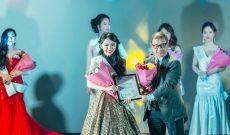 Cuộc thi 'Tài sắc Sinh viên' VMISS 2017 đã tìm được ngôi vị hoa khôi